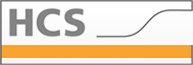 HCS Profile Logo
